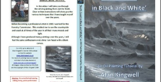 North Coast in Black and White dvd cover pal.jpg