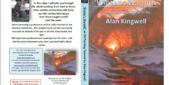 Winters warmth dvd cover NTSC by Alan Kingwell.jpg